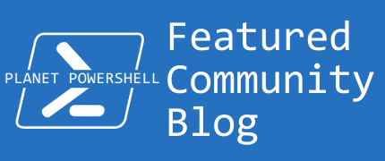 Powershell: Installing MSI files